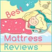 Best Mattress Reviews best mattress reviews - best rated mattress - mattress ratings