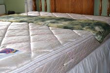 Best Mattress Reviews1