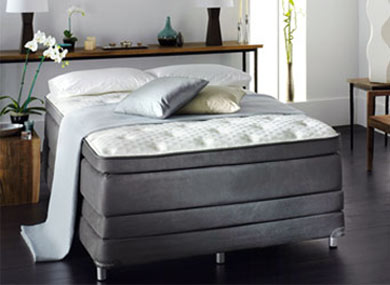 best rated mattress