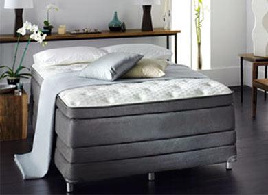 best rated mattress