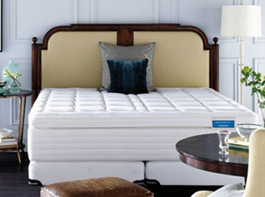 Best Rated Mattresses What is the Best Mattress Who