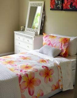 cheap twin mattress