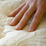 BestMattress Reviews Store