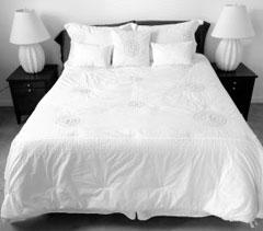 sealy mattress reviews
