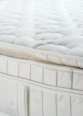 Serta Mattress Reviews